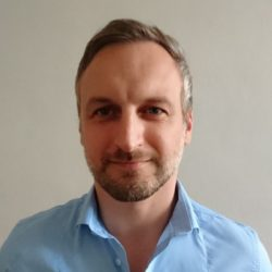 Ladislav Masopust